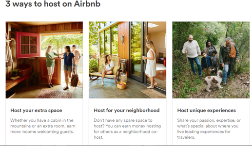 airbnb_options